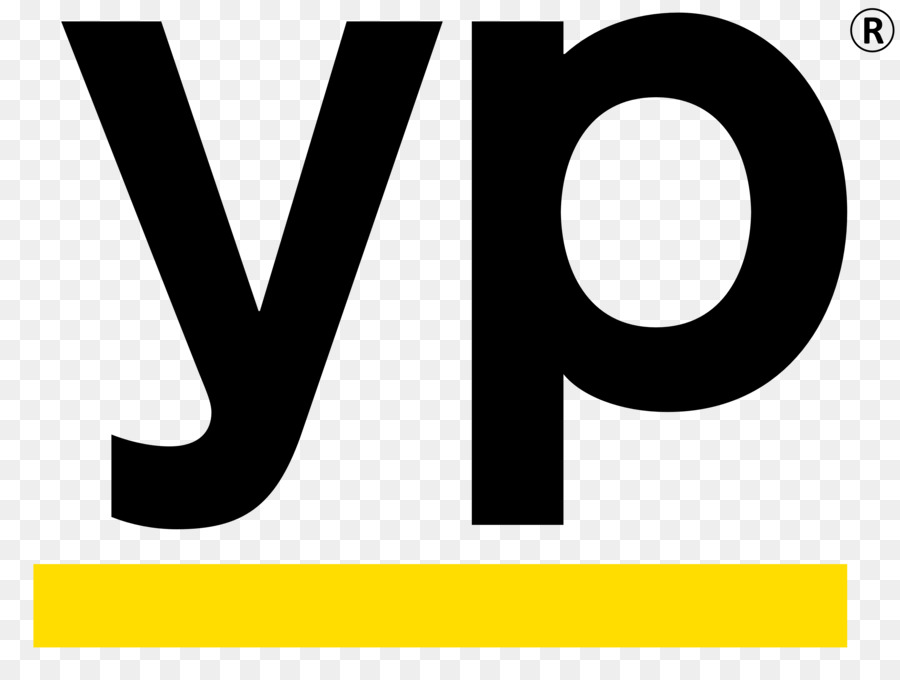Yellowpages.com YP Holdings Yellow pages Telephone directory.