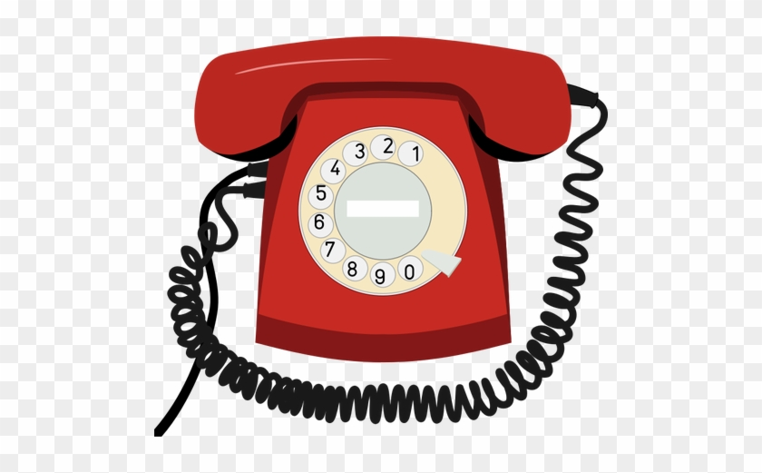 Free Telephone Clipart, Download Free Clip Art on Owips.com.