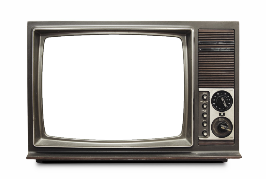 old tv png clipart Television Clip art clipart.