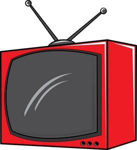 Free Television Cliparts, Download Free Clip Art, Free Clip.