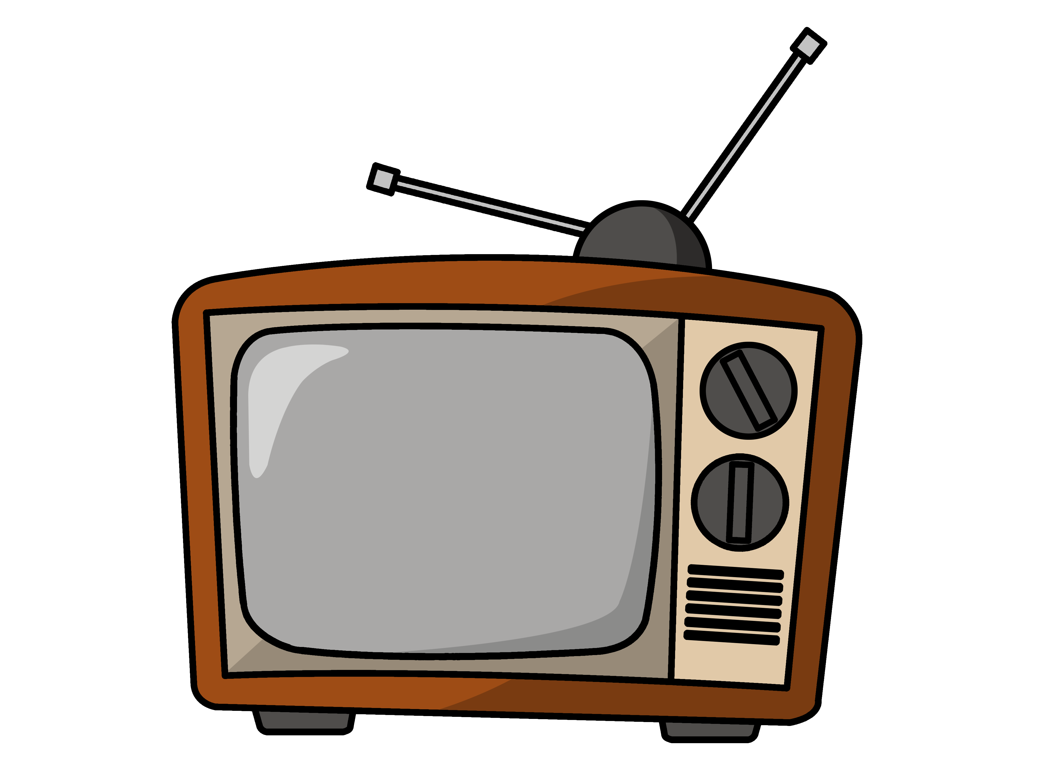 Free Television Pictures, Download Free Clip Art, Free Clip.