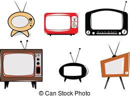 Televisions Vector Clip Art Illustrations. 50,080 Televisions.