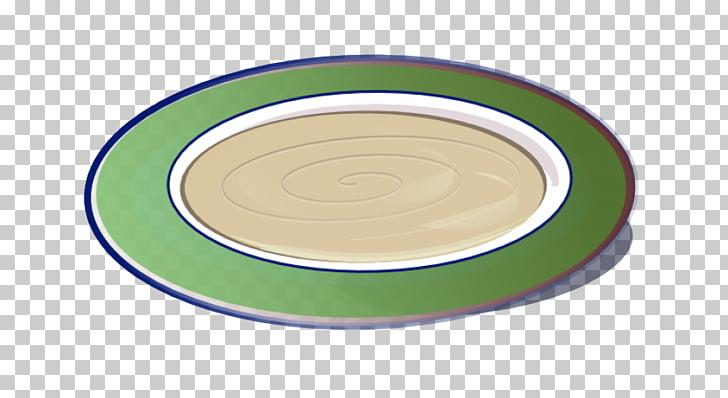Hummus Pita , Teller s PNG clipart.