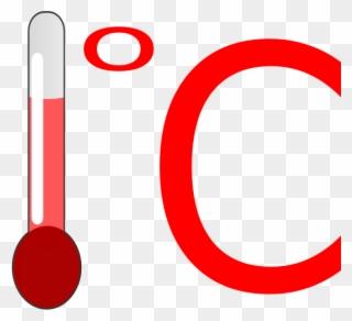 Free PNG Temperature Clip Art Download.