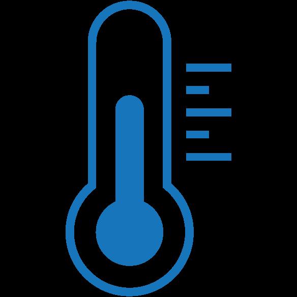 Download Temperature PNG Clipart.