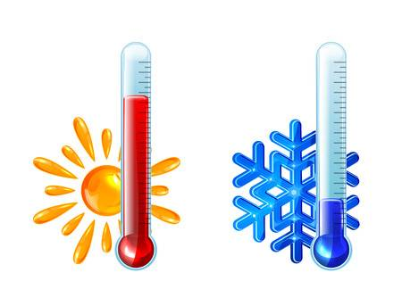82,830 Temperature Stock Vector Illustration And Royalty Free.