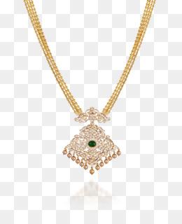Gassan Diamonds PNG and Gassan Diamonds Transparent Clipart.