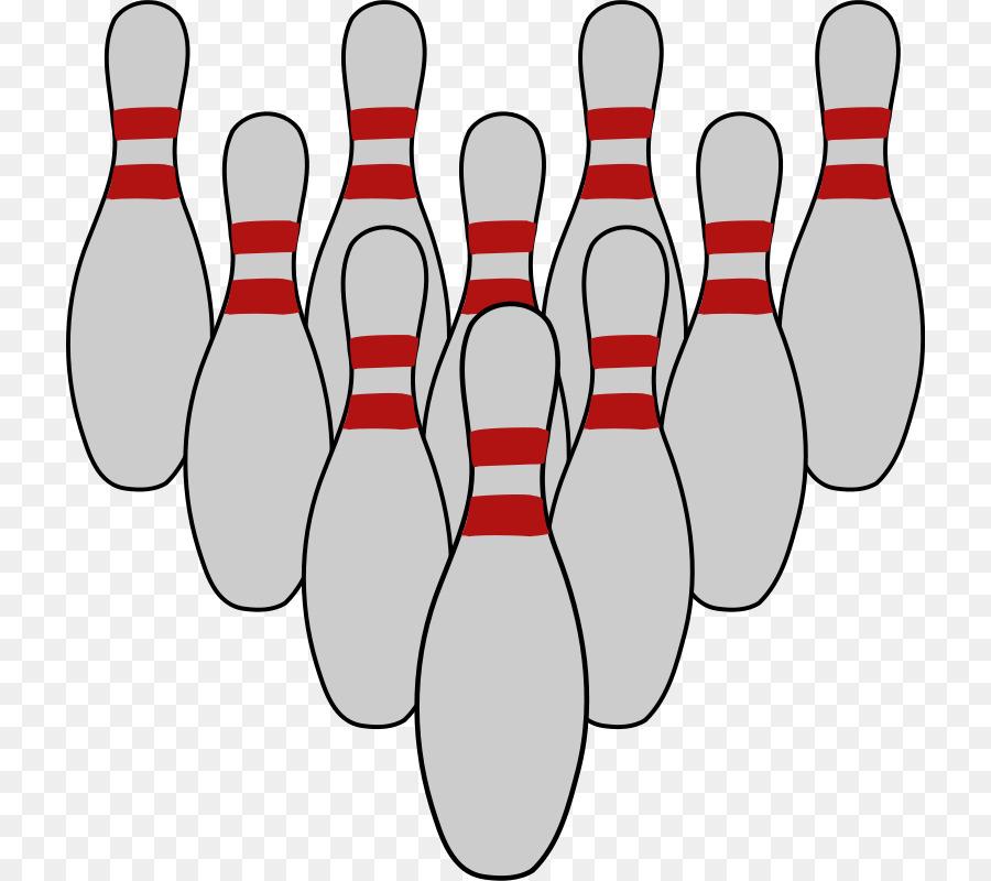 Bowling clipart ten pin bowling, Bowling ten pin bowling.