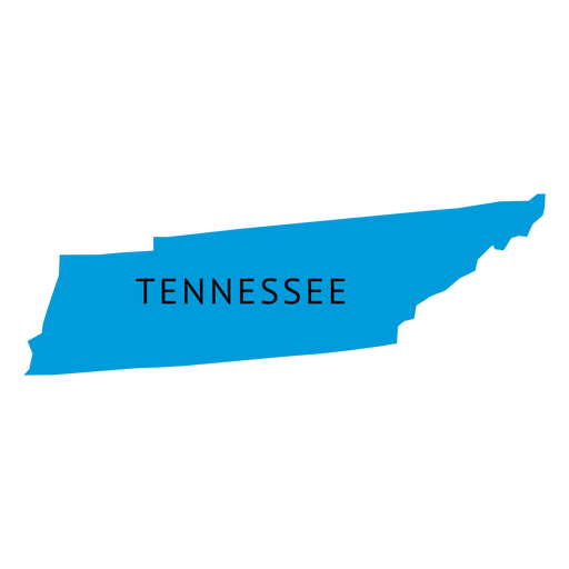 Tennessee Computer Icons.
