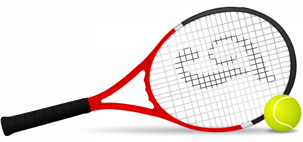 Free Free Tennis Clipart, Download Free Clip Art, Free Clip Art on.