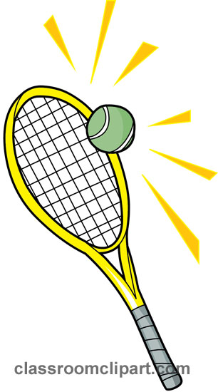 Tennis clip art clipart cliparts for you.