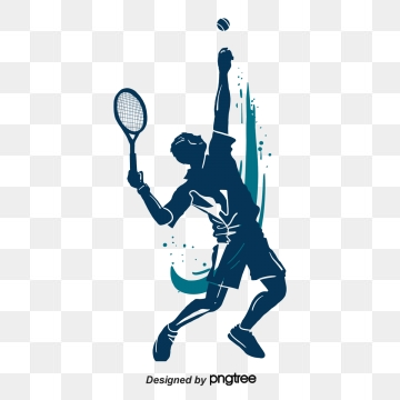 Tennis Clipart Images, 277 PNG Format Clip Art For Free Download.