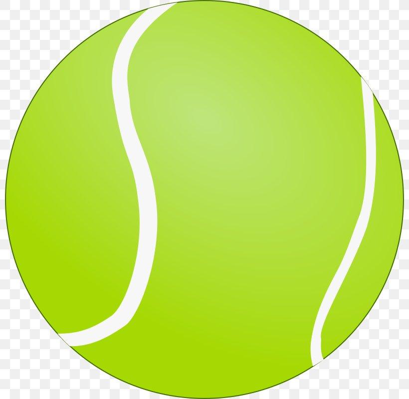 Tennis Balls Clip Art, PNG, 800x800px, Tennis Balls, Ball.