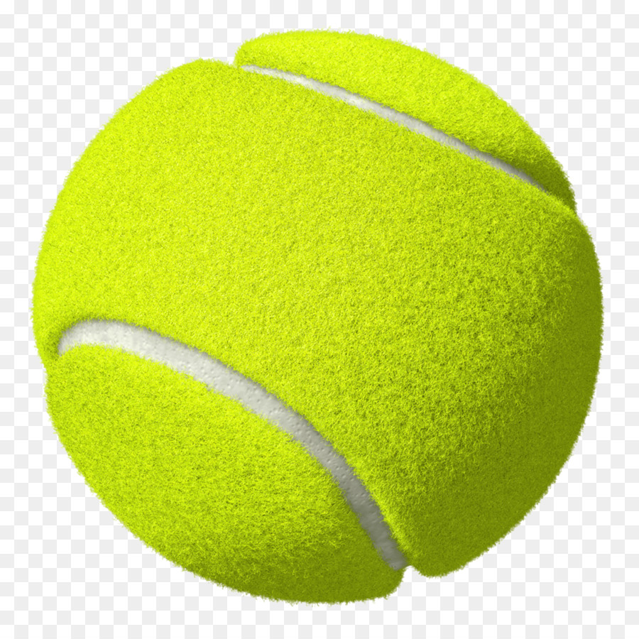 Tennis Ball clipart.