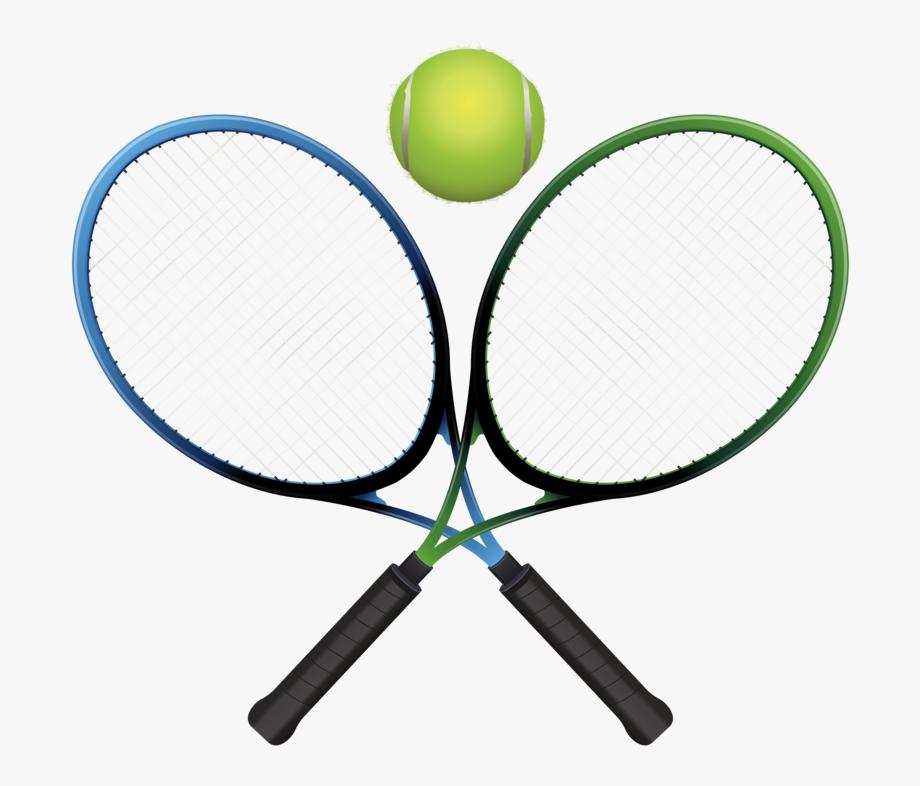 Tennis Clip Art Crab Clipart.
