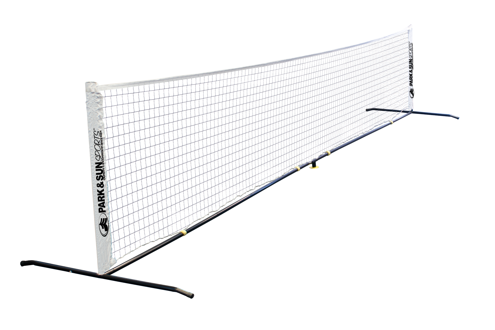 Tennis Net Vector at GetDrawings.com.