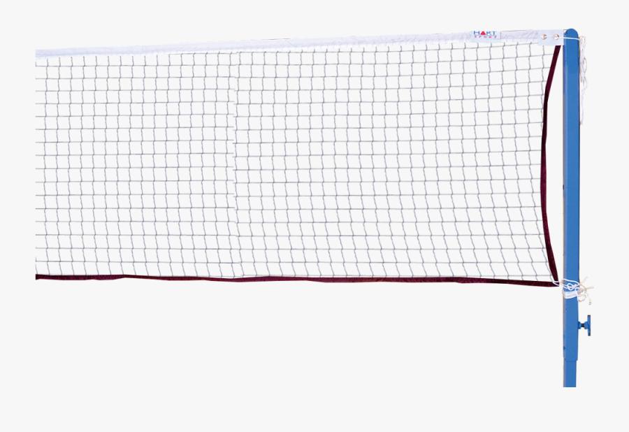 Transparent Background Tennis Net Png , Free Transparent.