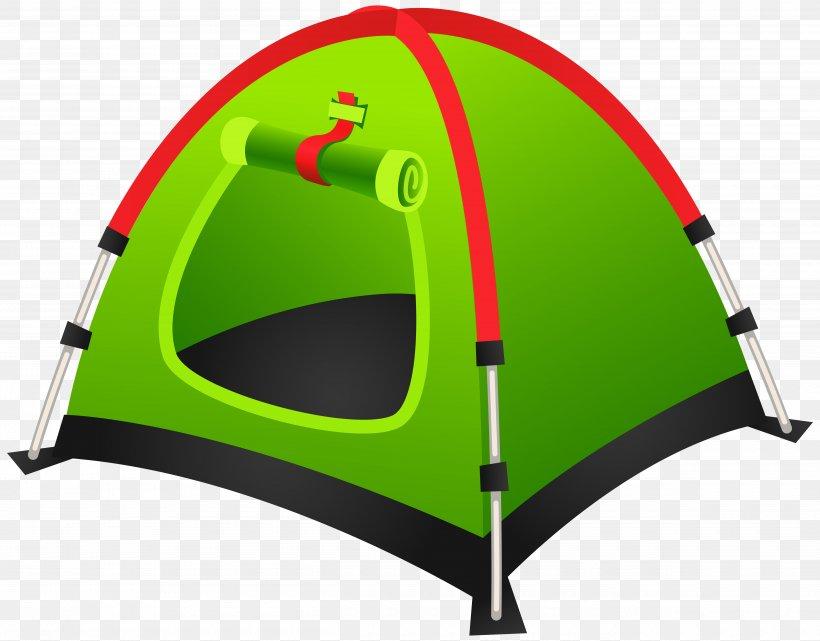 Tent Camping Clip Art, PNG, 5000x3912px, Tent, Blog.