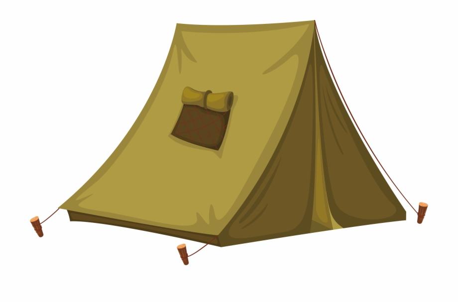 Tent Transparent Tree Tent.