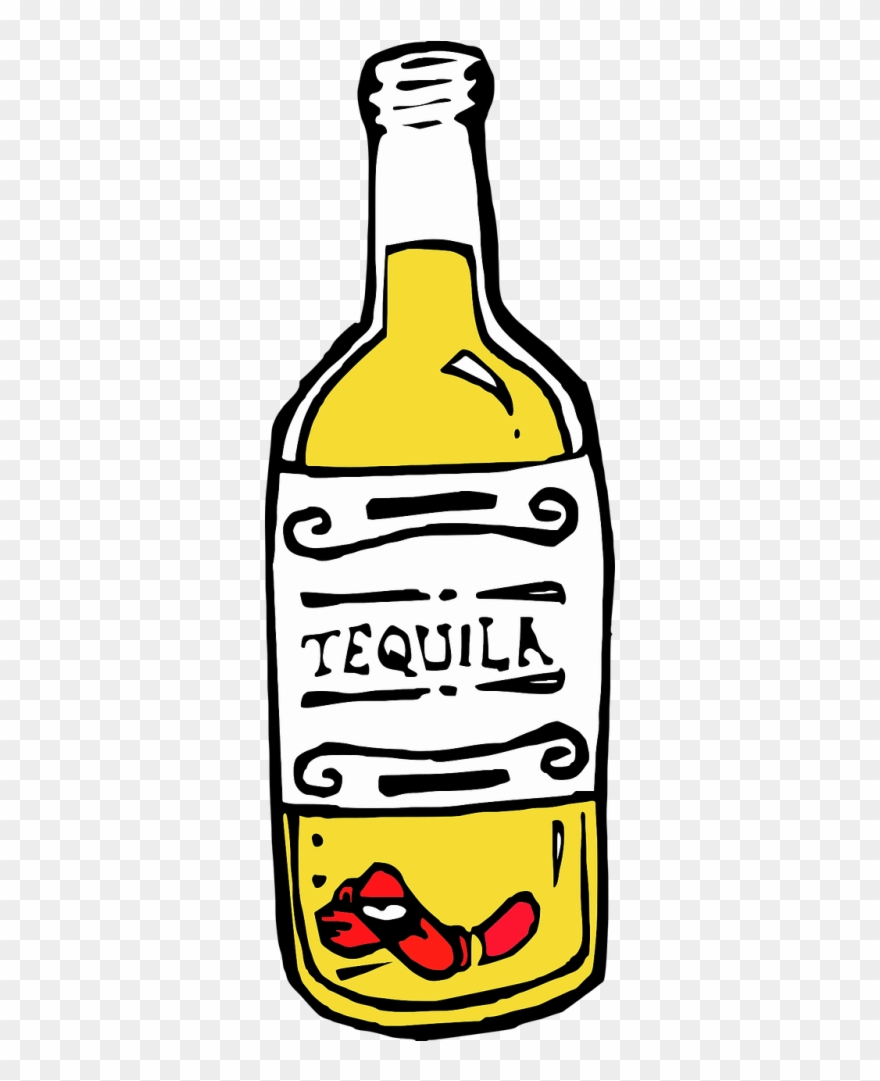 Tequila,drink.