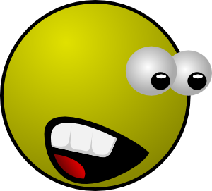 Free Terrifying Cliparts, Download Free Clip Art, Free Clip.