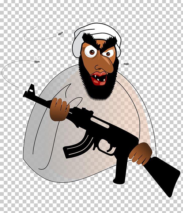 United States Islamic Terrorism September 11 Attacks War On.