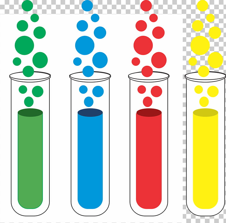 Test tube Beaker Laboratory , Test s PNG clipart.