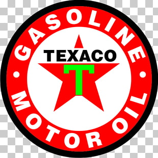 194 texaco PNG cliparts for free download.
