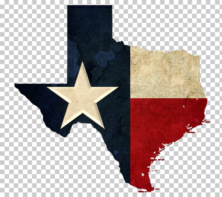 Flag of Texas Stock photography , texas PNG clipart.