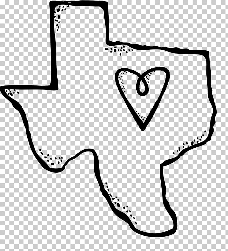 Art, Texas Black State Line , others PNG clipart.