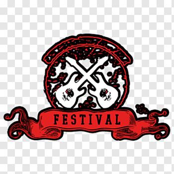 Pellmell Festival cutout PNG & clipart images.