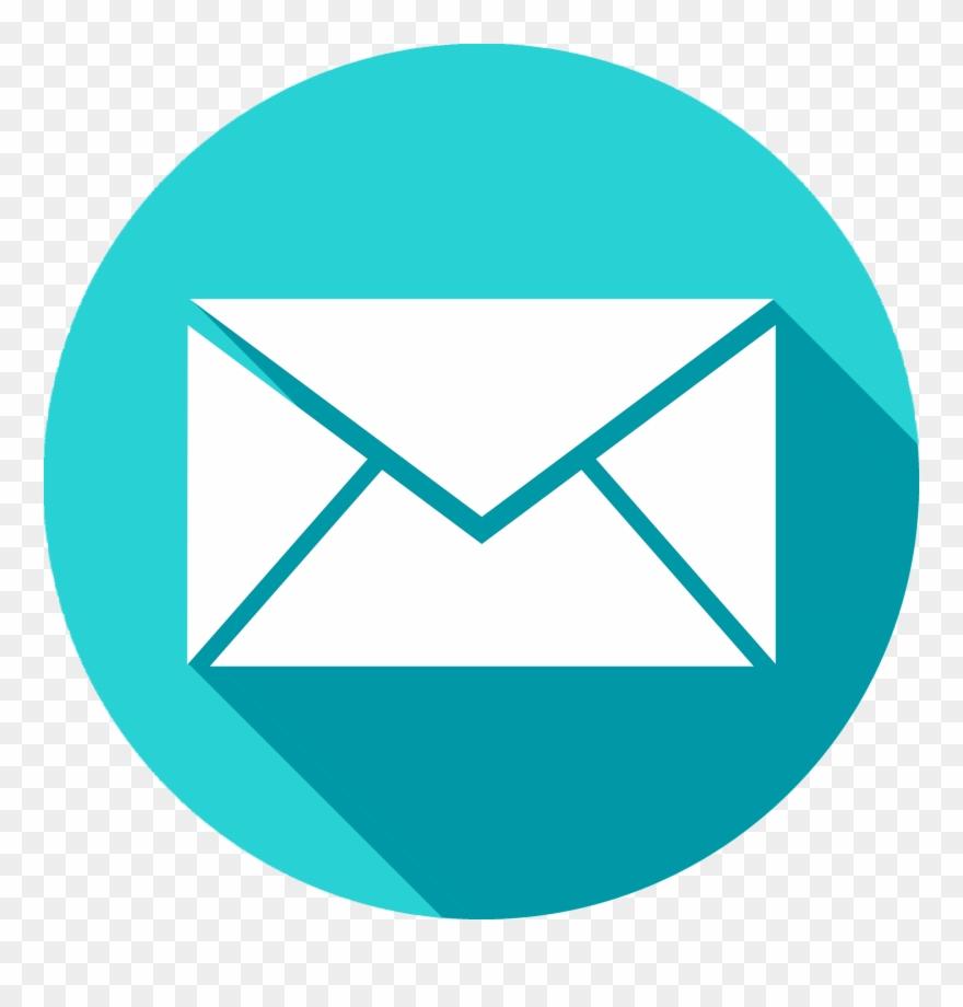 Yükle Letters Icon Send.