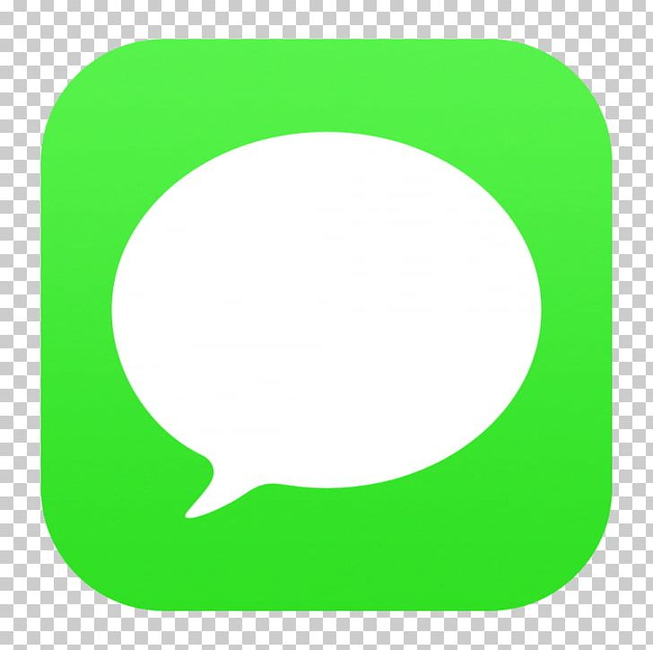 IPhone 7 IMessage Messages Text Messaging PNG, Clipart.