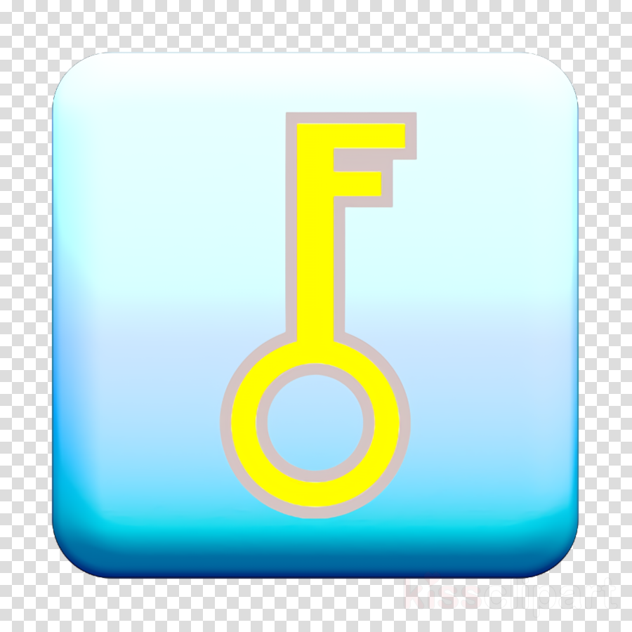 app icon application icon interface icon clipart.