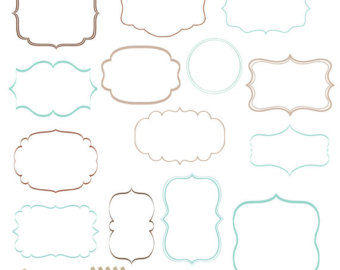 clipart text box borders 20 free Cliparts | Download ...  clipart text bo...