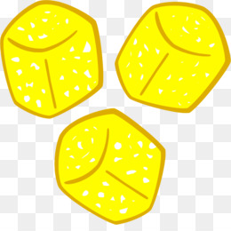 Pineapple Chunks PNG and Pineapple Chunks Transparent.