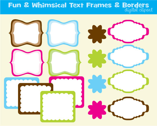 Free Text Cliparts, Download Free Clip Art, Free Clip Art on.