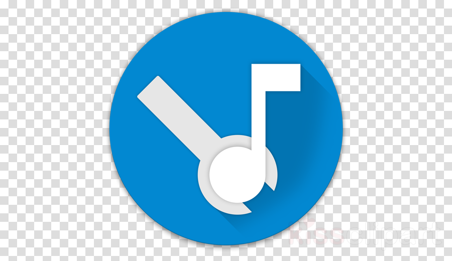 Google Play Store Icontransparent png image & clipart free.