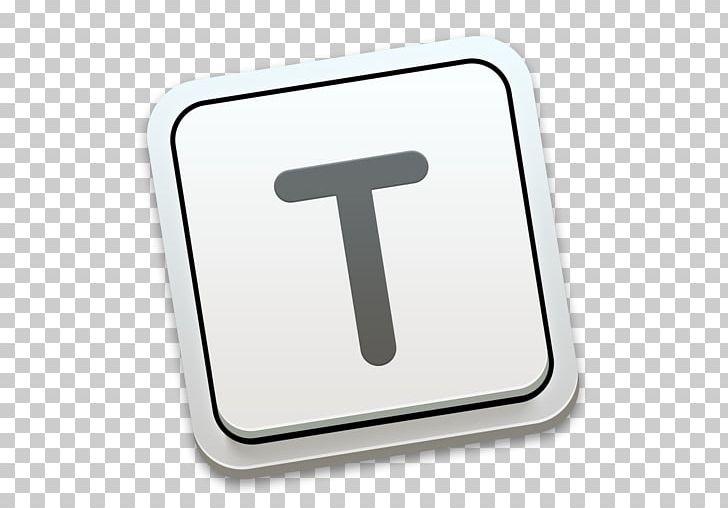 Text Editor Computer Software MacOS Plain Text PNG, Clipart.
