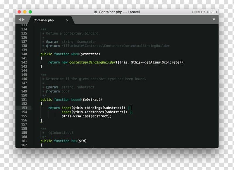 Sublime Text Theme Text editor GitHub Atom, Github.