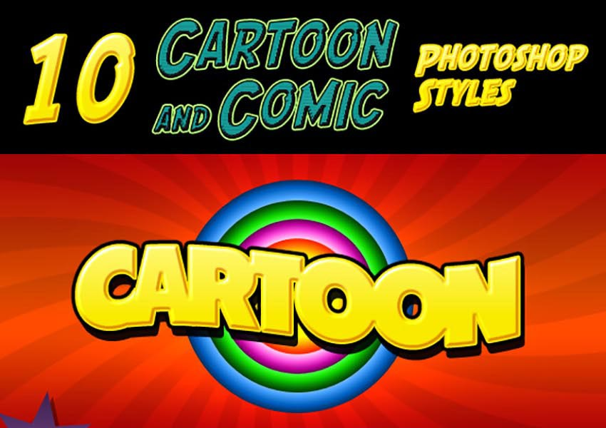 50+ Insane Comic.