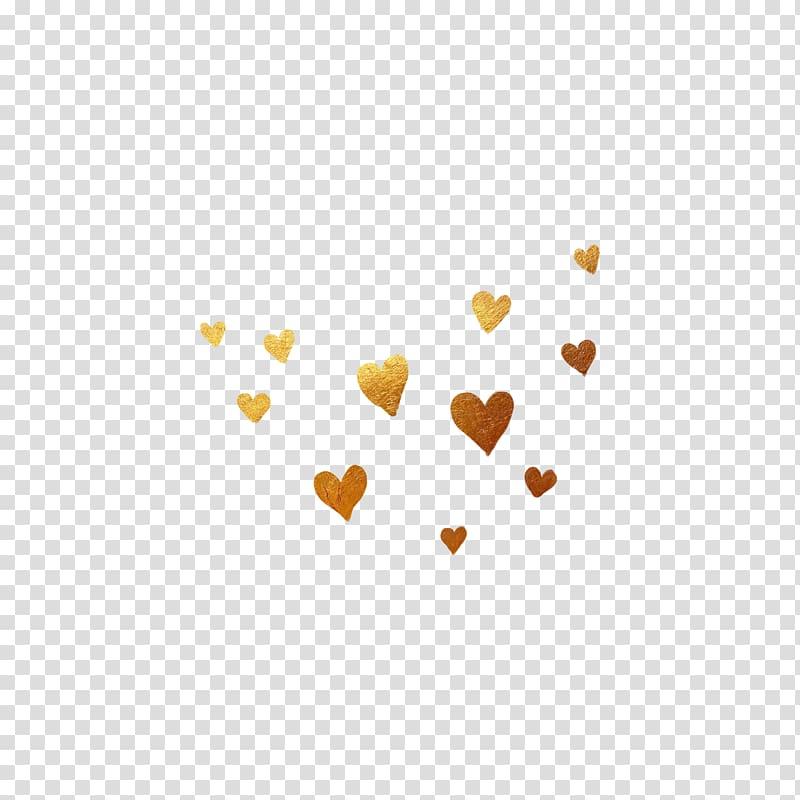 PicsArt Studio Sticker Drawing Text, effect transparent.