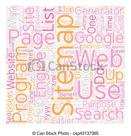 Clipart text generator » Clipart Station.