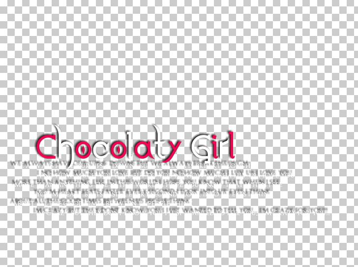 Editing Girl PNG, Clipart, Area, Boy, Brand, Clip Art.