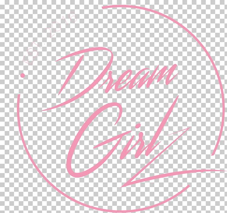 Design brief Logo Graphic design, dream girl PNG clipart.
