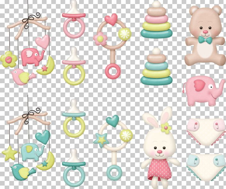 Text Sticker Green Easter PNG, Clipart, Baby Toys, Body.