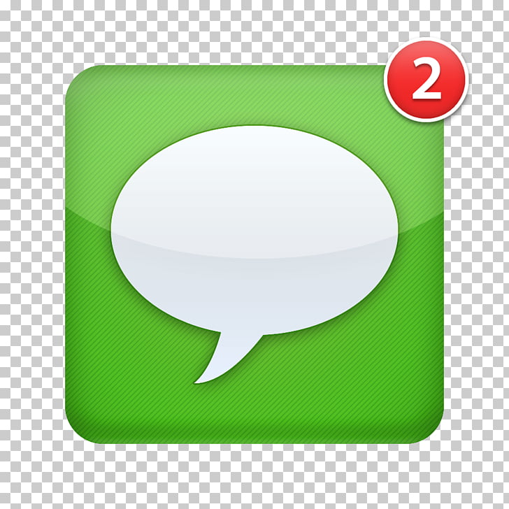 IPhone Text messaging Messages Computer Icons, sms, message.