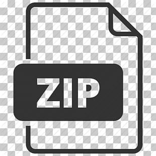 213 Zip.