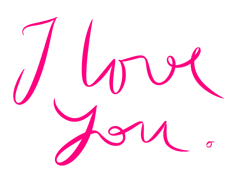 Download Love Text Png Clipart Pic zip file For category.