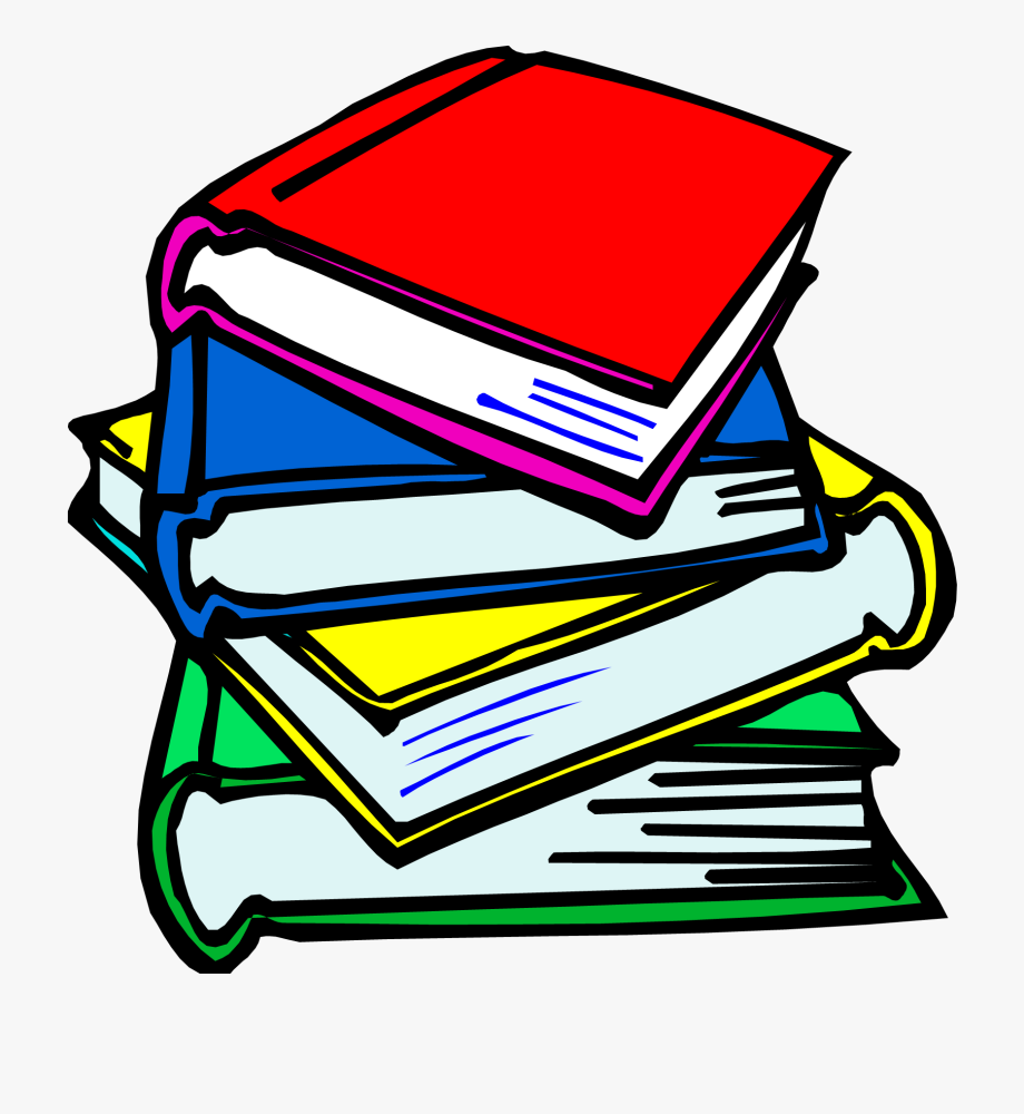 School Book Pictures Free Download Clip Art Free Clip.